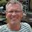 Roger Poka's profile photo