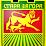 Стара Загора Биз's profile photo