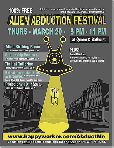 Alien-Abduction-Festival-Poster
