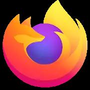 Firefox Browser apk