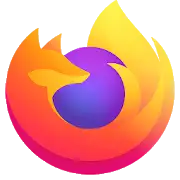 Firefox Browser - APK(MOD, Lite/AdFree) For Android