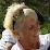Jessica Hvenfelt's profile photo
