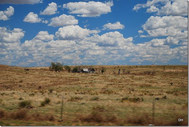 04-14-16 A Alamogordo-Border 54-40-54 (298)