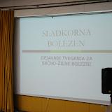 Predavanje, dr. Camlek - oktober 2011 - DSC_3854.JPG