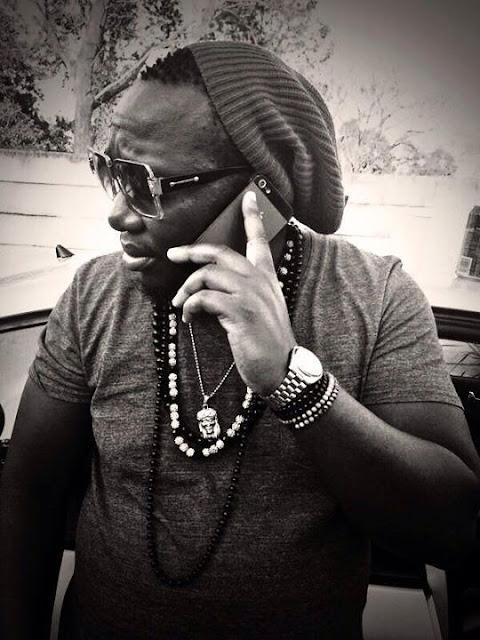 From Wadiwa to John Bhuru:We profile five Gze verses that won our hearts