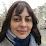 Natashy Duarte's profile photo