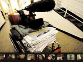 Les médias dans les pays arabes défaillants en matière de couverture de l'information culturelle
