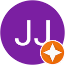 JJ Feliz