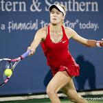 W&S Tennis 2015 Tuesday-5-2.jpg