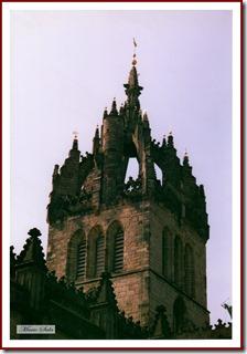 Edinburgo_16