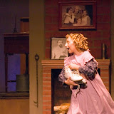Little Women 2008 - Little%2BWomen%2BSaturday%2BShow%2B106.jpg