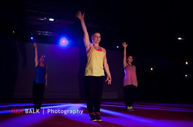 Han Balk Agios Theater Avond 2012-20120630-051.jpg