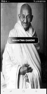 Frases De Mahatma Gandhi On Windows Pc Download Free 10