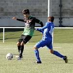 Fuenlabrada 0 - 1 Morata   (38).JPG