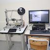 07 Laboratorio di Progettazione e prototipazione 3D - IPIA Amsicora.JPG