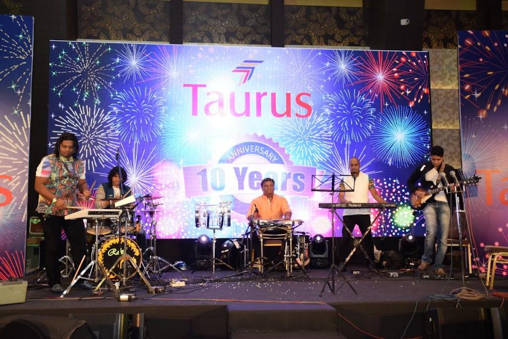 Taurus Pharma - 10 Years Anniversary - 14