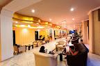 Фото 7 Caretta Relax Hotel ex. Xeno Hotels Relax