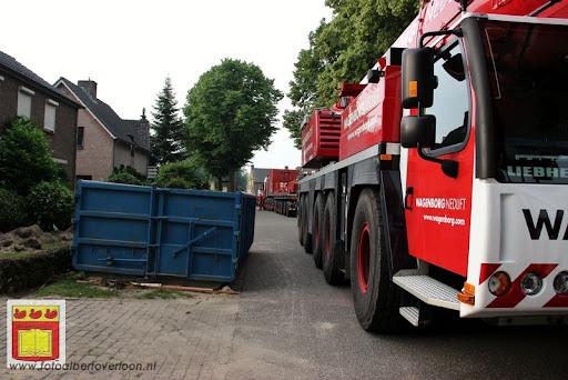 zorgunit geplaatst  in overloon 21-06-2012  (5).JPG