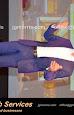 smovey01May15_1147 (1024x683).jpg