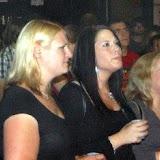 Sainbach200609