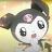 zerolover Kiryu avatar image