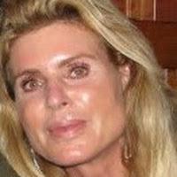 Kim Crawford-Anti-aging doctor