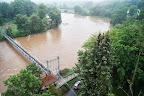 hochwasser_2013 031.JPG