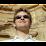 Jeremy Cave's profile photo