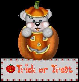 creddy_halloween_blinkie_007-vi.jpg