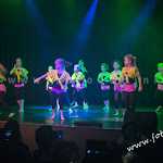 fsd-belledonna-show-2015-112.jpg