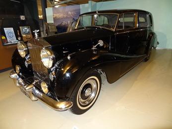 2019.01.20-087 Rolls-Royce Silver Wraith berline 1953