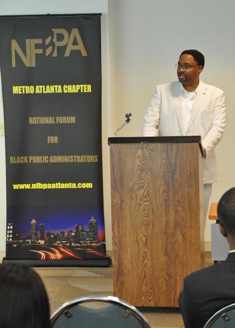 May 2012: Annual Meeting - DSC_5452.JPG