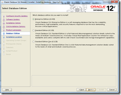 oracle-12c-database-edition-01