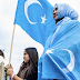 Canadian Parliament Declares China's Treatment Of Uyghurs 'Genocide' As Biden Remains Silent