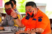"Langkah Cepat Gugus Covid-19 Pemkab Bireuen ""Jegal Nelayan Sibolga"""