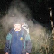 JS Lochgoilhead 2004 026.jpg