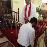 Confirmation 2016 - IMG_5080.png