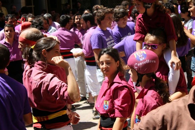 Actuació Igualada 29-06-14 - IMG_2541.JPG