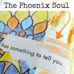 The Phoenix Soul