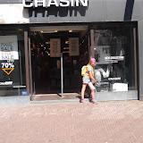 Welpen - Zomerkamp 2016 Alkmaar - SAM_0310.JPG