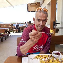 eBike Camp mit Stefan Schlie Wunleger Tour 10.08.16-3292.jpg