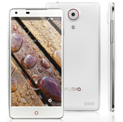 https://lh3.googleusercontent.com/-q0ne9QEXlZ4/UNswKuwhVKI/AAAAAAAABu4/-0GwOmJrULc/s800/ZTE-Nubia-Z5-Android-Jelly-Bean-1080p-official.jpg