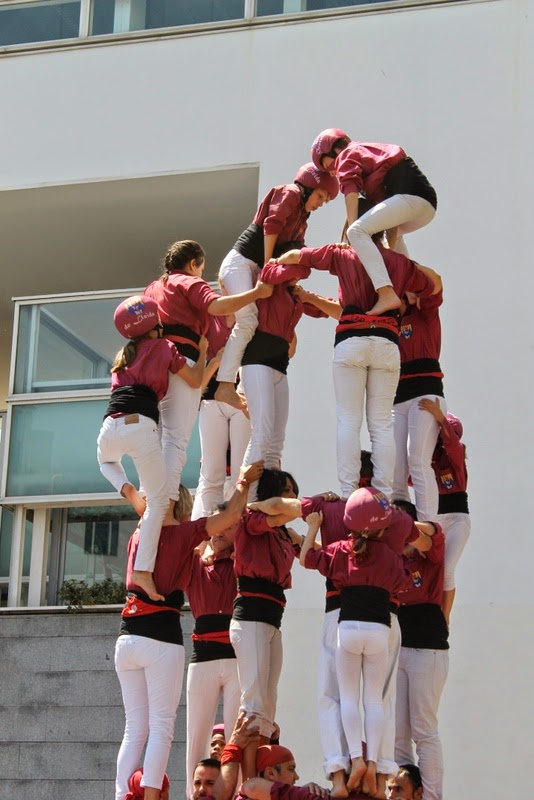 Actuació Fort Pienc (Barcelona) 15-06-14 - IMG_2169.jpg