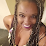 lili gatinha's profile photo
