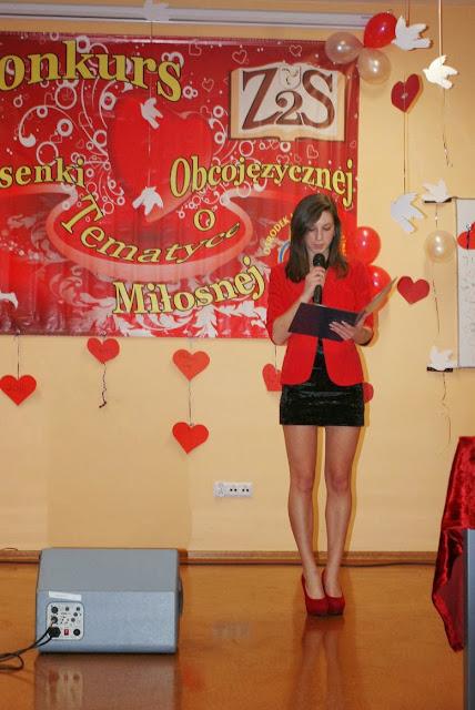 Konkurs Obcojęzycznej Piosenki Popularnej o Tematyce Miłosnej - DSC07556_1.JPG