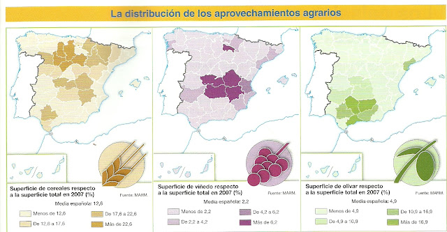 external image Cultivos+Espa%25C3%25B1a.jpg