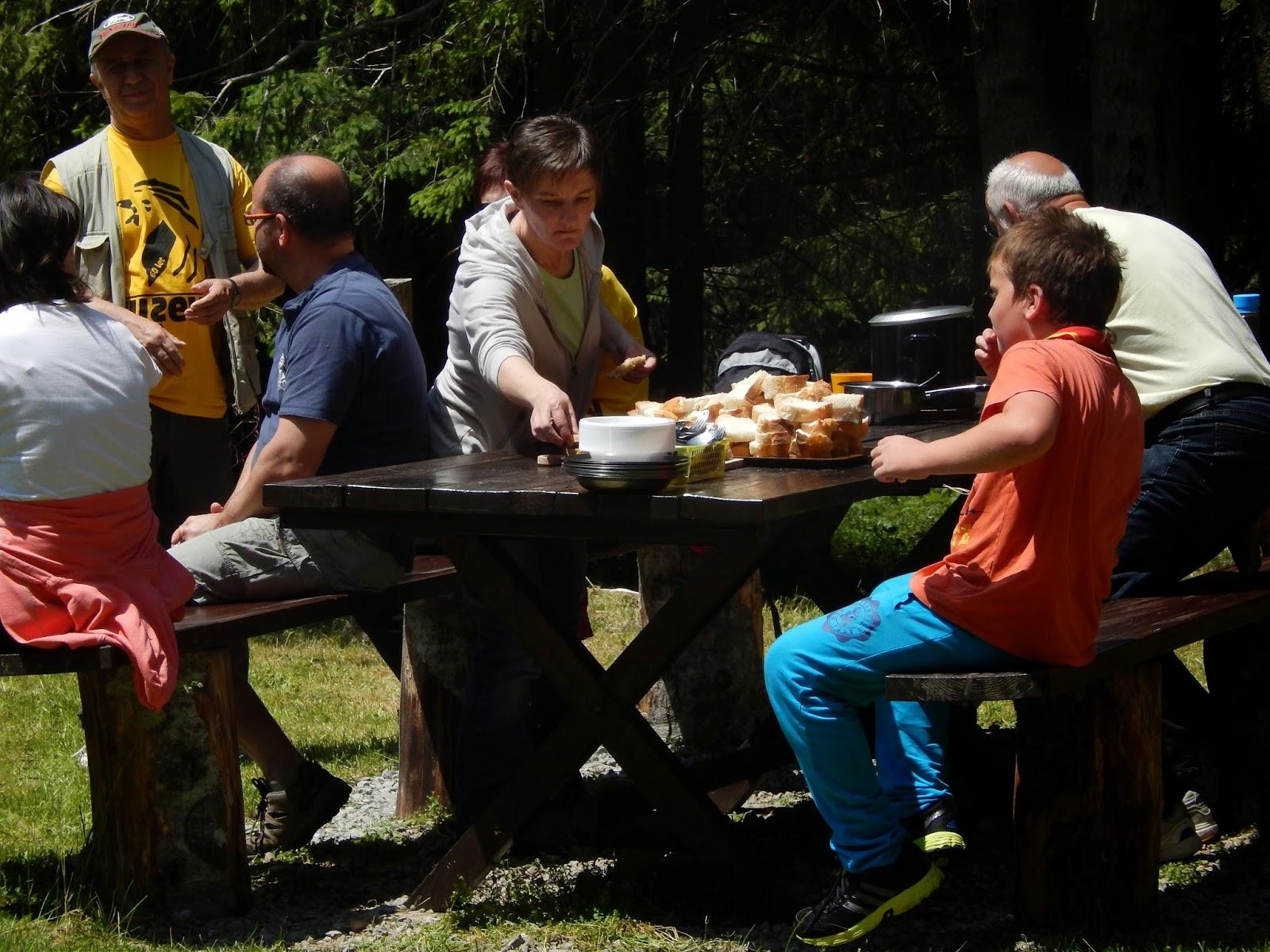 Piknik s starši 2014, 22.6.2014 Črni dol - DSCN1983.JPG
