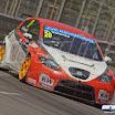 Circuito-da-Boavista-WTCC-2013-434.jpg