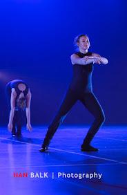 Han Balk Voorster Dansdag 2016-3821.jpg
