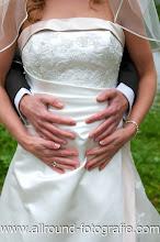 Bruidsreportage (Trouwfotograaf) - Detailfoto - 043